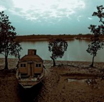 Yuwaraj_Landscape-12